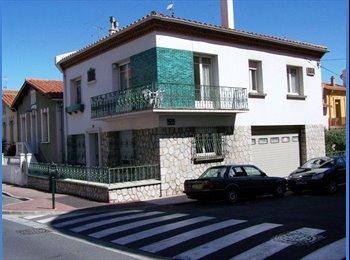 Appartager FR - propiétaire non occupant, Perpignan - 300 € /Mois