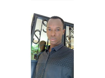 Appartager FR - Etienne - 24 - Paris - Ile De France