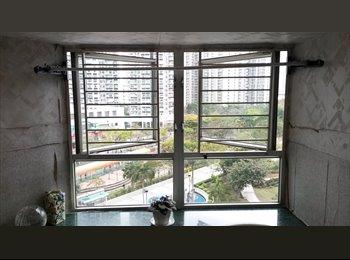 EasyRoommate HK - Homestay in Tin Tsui Wai, Tin Shui Wai - HKD6,000 pcm