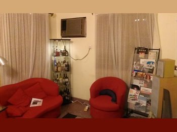 EasyRoommate HK - Clean and Quiet  Shared Flat Available  Now !, Yueng Long - HKD5,500 pcm