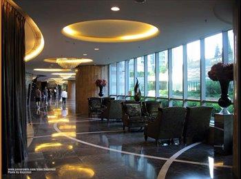 EasyRoommate HK - Lohas Park, Tseung Kwan O, Tseung Kwan O / Hang Hau - HKD7,000 pcm