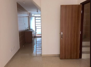 EasyRoommate HK - 9000 Kam Tin Two-Bedroom Apartment with Balcony , Yueng Long - HKD9,000 pcm