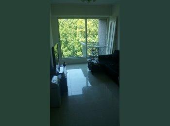 EasyRoommate HK - Bedroom for rent in TKO, Tseung Kwan O / Hang Hau - HKD6,500 pcm