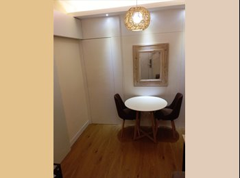 EasyRoommate HK - I have a room in Yuen Long, Yueng Long - HKD5,800 pcm