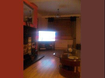 EasyRoommate IE - family home, Dublin - €600 pcm