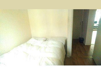 EasyRoommate IE - NICE CLEAN ROOM TO RENT IN LIMERICK CLOSE TO CITY IDEAL FOR STUDENTS , Limmerick - €400 pcm