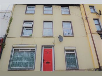EasyRoommate IE - Rooms available in Church Street Cork, Cork - €640 pcm