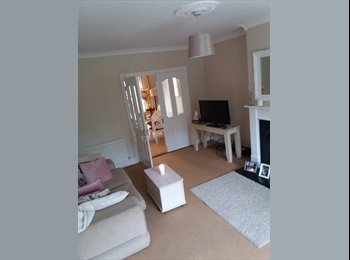 EasyRoommate IE - Temporary room available , Cork - €600 pcm