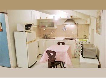 EasyStanza IT - Cosy studio for 1 or 2 to rent, Torino - € 400 al mese