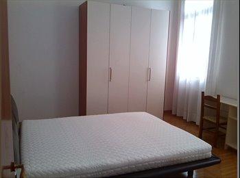 EasyStanza IT - Treviso Centro Stanza Utenze Incluse LEGGI TUTTO, Treviso - € 380 al mese