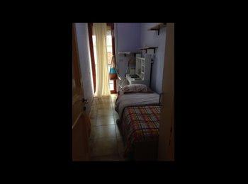 EasyStanza IT -  stanza vicino policlinico gemelli, Balduina-Montemario - € 450 al mese