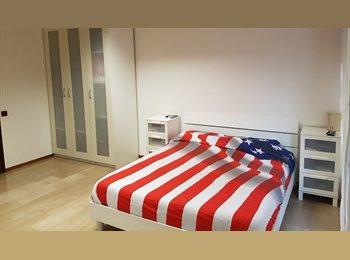EasyStanza IT - Bellissime Stanze Centro Storico Treviso, Treviso - € 400 al mese