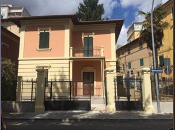 EasyStanza IT - STANZE IN AFFITTO A STUDENTESSE, Macerata - € 250 al mese