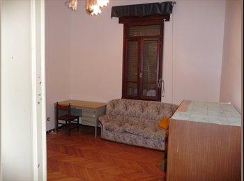 EasyStanza IT - stanza disponibile, Padova - € 260 al mese