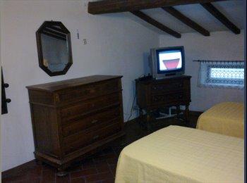 EasyStanza IT - affitto, Arezzo - € 200 al mese