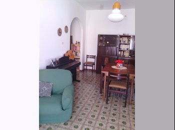 EasyStanza IT - Stanza singola centro  Pescara, zona  Conservatorio, Pescara - € 190 al mese