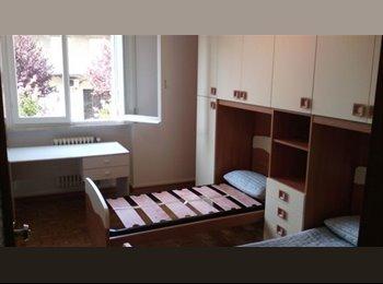 EasyStanza IT - forli disponibilita camere a studentio lavoratori, Forlì - € 250 al mese