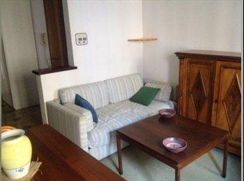 EasyStanza IT - appartamentino  in centro storico a Treviso, Treviso - € 500 al mese