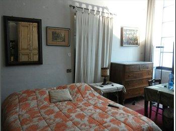 EasyStanza IT - Camere affitto, Siena - € 400 al mese