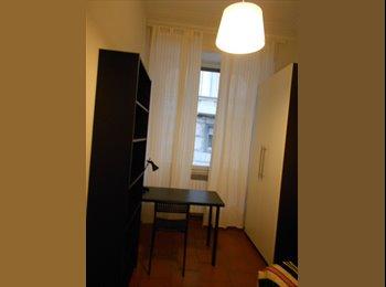 EasyStanza IT - Estate a Torino, Torino - € 350 al mese