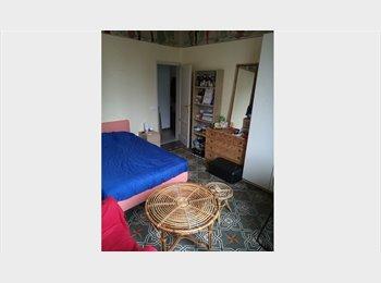 EasyStanza IT - AFFITTO stanza , Firenze - € 380 al mese
