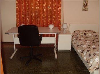 EasyStanza IT - CASA DELLO STUDENTE A   PRATO, Prato - € 350 al mese