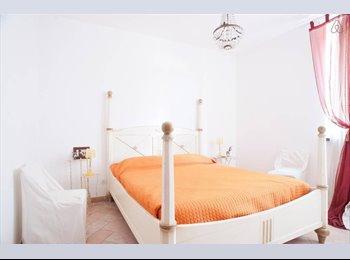 EasyStanza IT - Appartamento in residence con Piscina e campo da tennis, Castiglioncello - € 650 al mese