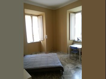 EasyStanza IT - Furnished room in via Savoia, Salario-Trieste - € 540 al mese