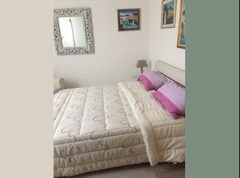 EasyStanza IT - B&B Griffondoro, Alessandria - € 560 al mese