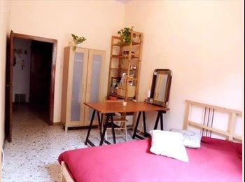 EasyStanza IT - vivere tranquilli!, Prato - € 300 al mese