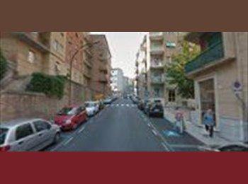 EasyStanza IT - stanza singola per ragazze, Ancona - € 240 al mese