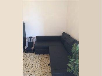 EasyStanza IT - Affitto camera , Genova - € 450 al mese