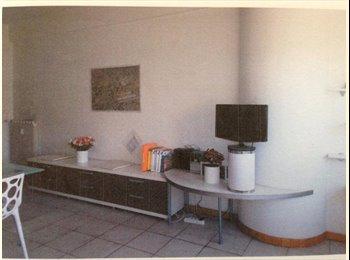 EasyStanza IT - PORTA MAGGIORE/PIGNETO, Monte Porzio Catone - € 800 al mese