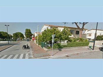 EasyStanza IT - pescara stanza singola zona universitaria, Pescara - € 250 al mese