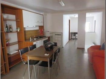EasyStanza IT - affitto appartamento, Ancona - € 500 al mese