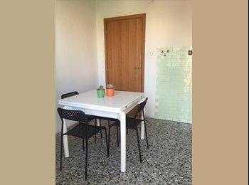 EasyStanza IT - affitto camere singole pescara, Pescara - € 180 al mese