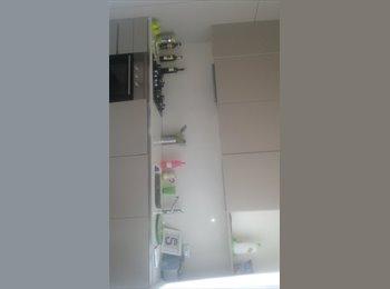 EasyStanza IT - Affitto camera treviso centro Piazza vittoria , Treviso - € 350 al mese