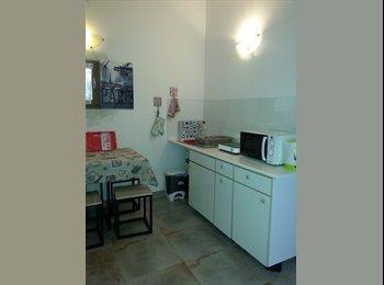 EasyStanza IT - Renovated apartment near Polimi Architecture, Piacenza - € 250 al mese