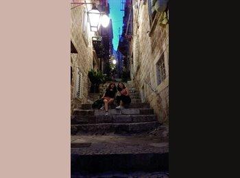 EasyStanza IT - marta - 20 - Ancona