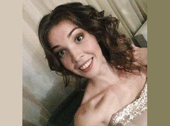 EasyStanza IT - Ekaterina - 23 - Macerata