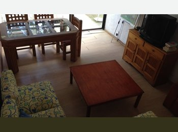CompartoDepa MX - Habitación Cerca de Av. Patria y Av. Vallarta., Zapopan - MX$3,600 por mes