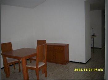 CompartoDepa MX - Habitación independiente en Jardines Miraflores, Mérida - MX$3,000 por mes
