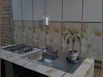 CompartoDepa MX - Habitaciones en renta para estudiantes Circuito los Sauces IV     , Aguascalientes - MX$1,800 por mes
