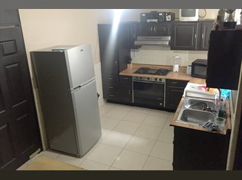 CompartoDepa MX - Se Busca Roomie — Zona Centro Ubicación Privilegiada, Monterrey - MX$3,750 por mes