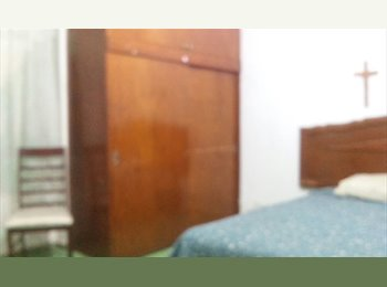 CompartoDepa MX - cuartos centricos amueblados, Durango - MX$2,599 por mes