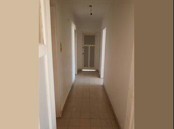 CompartoDepa MX -  Habitación amplia Regina DOWNTOWN Mexico                                , México - D.F. - MX$5,000 por mes