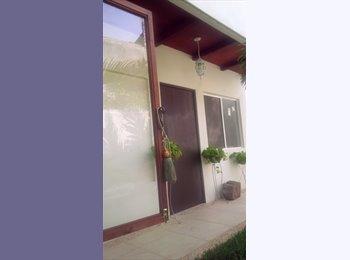 CompartoDepa MX - Rento Dormitorio Amueblado col. cazones en Poza Rica Ver., Poza Rica - MX$3,000 por mes