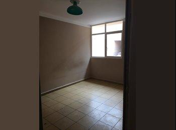 CompartoDepa MX - Rento cuarto en casa súper céntrica, Morelia - MX$1,900 por mes