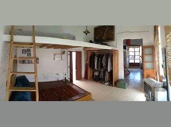CompartoDepa MX - Departamento en Casa 1100, San Luis Potosí - MX$4,700 por mes