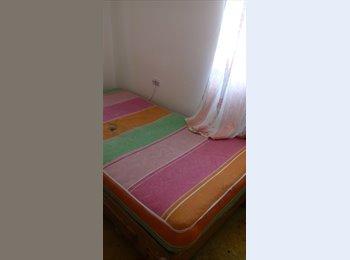CompartoDepa MX - Rento a chicas estudiantes foraneas, Ciudad Madero - MX$1,500 por mes